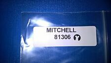 Mitchell 308,408,908 ecc. C-lock clip di fissaggio. Ref # 81306. le applicazioni di seguito.