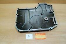 Suzuki 11511-49201 PAN OIL Genuine NEU NOS xx6546