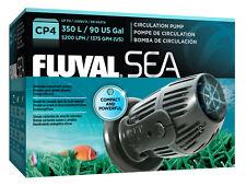Fluval Sea Strömungspumpe - 5200l/h