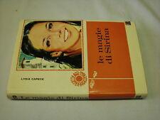 (Lydia Capece) The Magic of Sirina 1976 AMZ 1 Edition