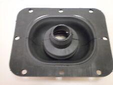 oem transmission inner rubber boot 5038653AA 2003 thru 2015 Dodge Viper