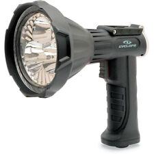 Cyclops RS 4000 Lumen Spotlight