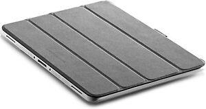 HP ElitePad Dockable Case /Stand  (F1M97AA)