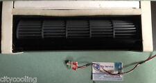 Samsung Frigorifero Americano frigo ventilatore del motore pannello TS48WLU/1XEU