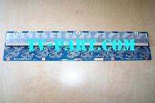 LG EAY40322701 Backlight Inverter 6632L-0051D For KLS-420W1SD-D