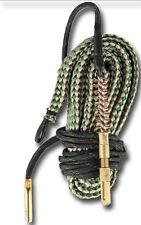 Gun Rope Cleaner/Reinigungsschnur Cal.7.65 (.30), Putzzeug Gewehr/Pistole  -NEU-