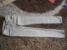 magnifique pantalon jean ikks neuf taille 34