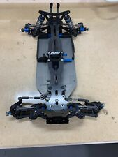 Associated B44.2 4wd RC Off Road Rackng Buggy