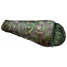 Outdoor Sleeping Equipment