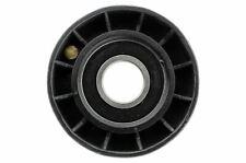 FOR MAZDA 2 – 3 Fan Belt Tensioner Pulley - V - Ribbed Belt Idler