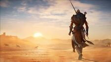 Assassin's Creed: Origins PC Uplay Account