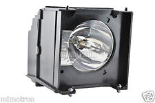 TOSHIBA Y67-LMP 65HM117 / 65HM167 / 50HM66 GENERIC TV LAMP W/HOUSING (MMT-TV065)