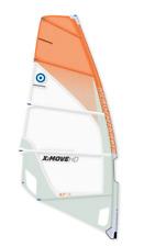 NeilPryde X-Move 6.7 Windsurf Sail