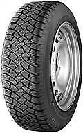Pneumatiques Largeur de pneu 285 Diamètre 16 pour automobile