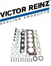 Volvo S40 V50 Engine Cylinder Head Gasket Set Reinz Brand New + Warranty