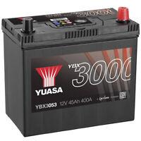 1 Paar Autobatterieklemmen Pfostenadapter Batteriehüllen Terminal Konverter