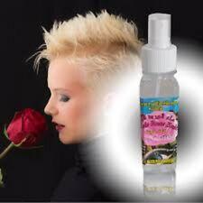 Concentrée d'eau florale de rose du Maroc - flacon spray 125ml - qualité*****.