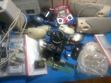 Coins, Toys, Cpu accessories & other Misc items, sold separately 5.29 each