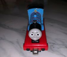 Thomas & Friends Train: Edward Gullane Limited 2002 Diecast Metal Learning Curve