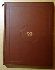 Ricart's Kalendar CAMDEN SOCIETY, UK 1872 Maire of Bristowe is Kalendar RARE