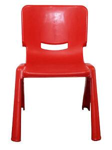 Children / Kids Chairs