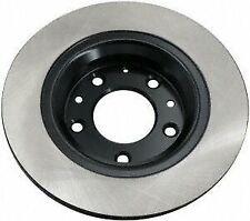 Rr Premium Brake Rotor  Perfect Stop  PS126327HC