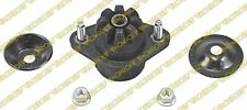 Rear Strut Mounting kit Pontiac Bonneville 2000-2005