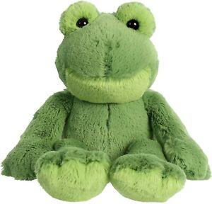 """Aurora - Flopsie - 12"""" Fernando Frog"""
