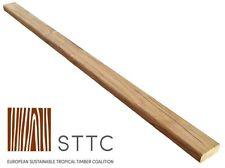 50x19x600-1700mm Java Teakholzdielen Teakholz Teak Brett Leiste Boote Möbel Holz
