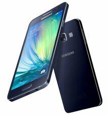 Samsung Galaxy A3 A300FU - 16GB - blue Unlocked Smartphone Excellent Condition