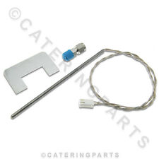 Thermostat Oil Temperature Sensor Probe For Henny Penny Pressure Chicken Fryer