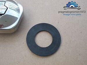 VOLVO AMAZON 121 122  FUEL FILLER CAP RUBBER GASKET 64mmX33mm .