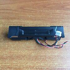 Original Inno Ifs-10,15A,15B,View3,View 5 Fusion Splicer Heater New