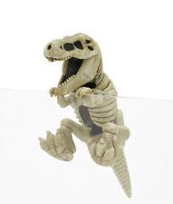 Putitto Series Dinosaur 6 Fossil Skeleton Cup Mini Figure Figurine Kitan Club