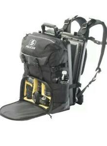 Pelican ProGear S130 Sport Elite Laptop/Camera/Lens Backpack - Canon/Nikon/Sony