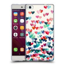 Cover e custodie Per Huawei P8 per cellulari e palmari sì