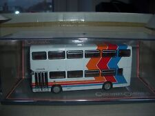 Corgi OOC 45109 MCW Metrobus Bus MkII Stagecoach East Kent Striped Canterbury