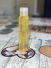 huile de massage 30 ml bio senteur célèbres parfums