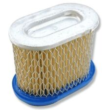 BRAND NEW BRIGGS & STRATTON REPLACEMENT 692446 AIR FILTER