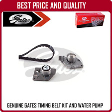 KP15552XS GATE TIMING BELT KIT AND WATER PUMP FOR RENAULT MASTER T35 1.9 2001-20