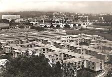 ROMA / Olimpiadi 1960  -  Villaggio Olimpico