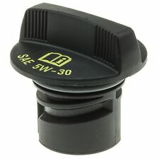 Engine Oil Filler Cap CST 8158