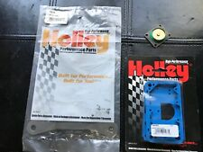 New ListingHolley Carb Parts