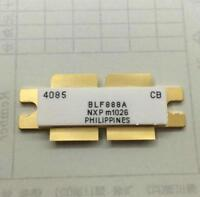 1PC For PHILIPS BLF888A UHF LDMOS 600W RF Transistor