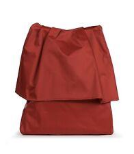 Eastpak x Raf Simons FS Female Cape Bag