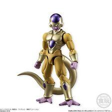 Dragon BALL SUPER GOLDEN Freeza shodo personaggio ufficialmente da Banpresto FRIEZA
