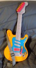 Guitare électrique Rik&Rok