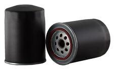 Engine Oil Filter-Standard Life Filter Parts Plus PH2815