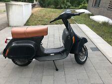 Vespa Roller PK125 xl