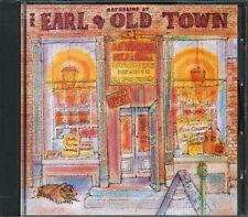 Steve Goodman, Steve Holstein, Jim Post - Gathering At The Earl Of Old Town CD